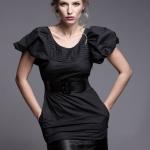 http://liberty-ma.ru/sites/default/files/Anastasija-Vadlevskaja7435315.jpg