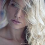 http://liberty-ma.ru/sites/default/files/Anastasija-Vadlevskaja8650426.jpg