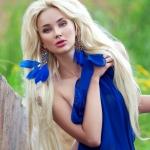 http://liberty-ma.ru/sites/default/files/Nl1isL-KLMc.jpg