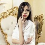 http://liberty-ma.ru/sites/default/files/Tatjana-Beglecova597912.jpg